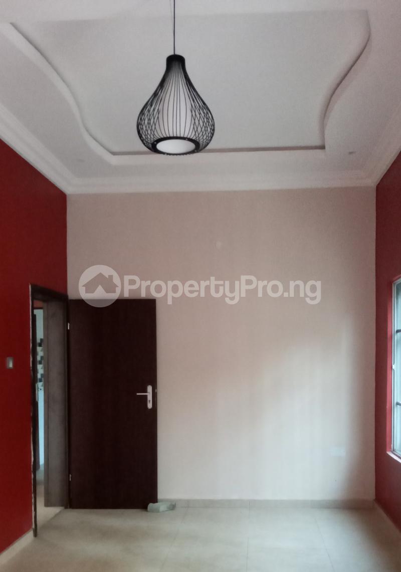 5 bedroom Flat / Apartment for sale Mayfair Garden Estate Awoyaya Ajah Lagos - 6