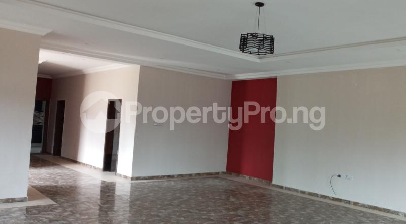 5 bedroom Flat / Apartment for sale Mayfair Garden Estate Awoyaya Ajah Lagos - 1
