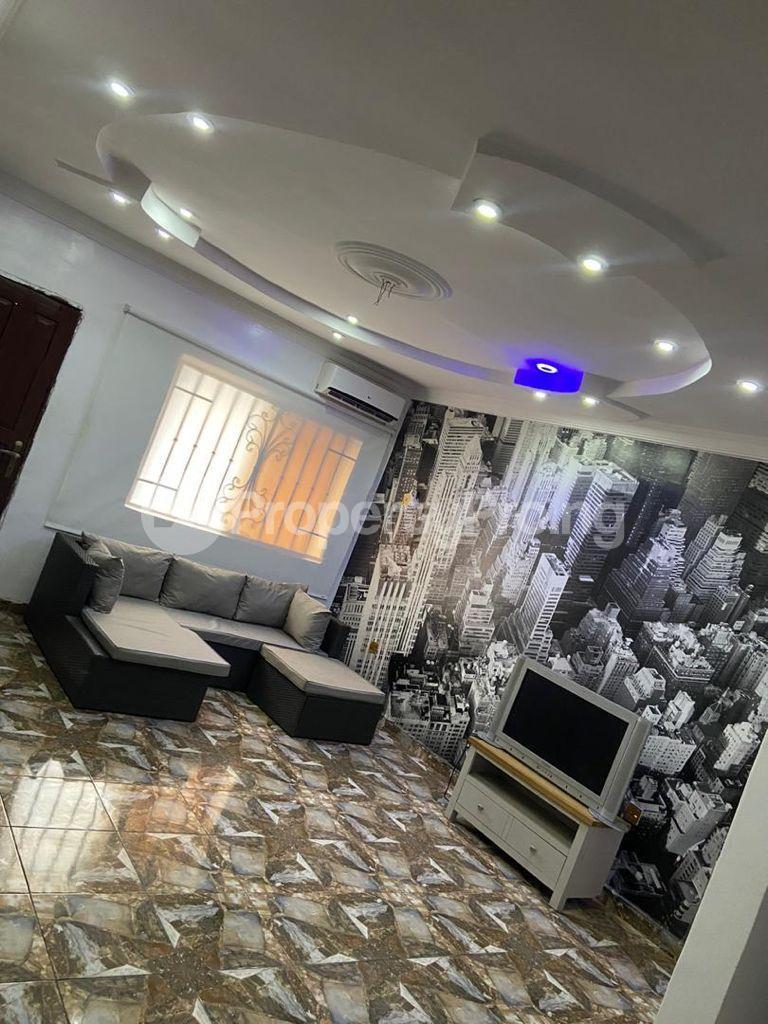 5 bedroom Detached Duplex for sale Ibafo Sango Ota Ado Odo/Ota Ogun - 10