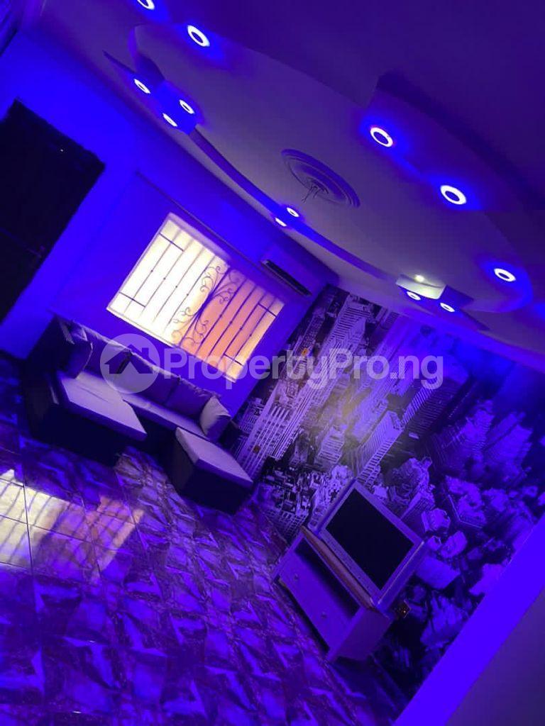 5 bedroom Detached Duplex for sale Ibafo Sango Ota Ado Odo/Ota Ogun - 6