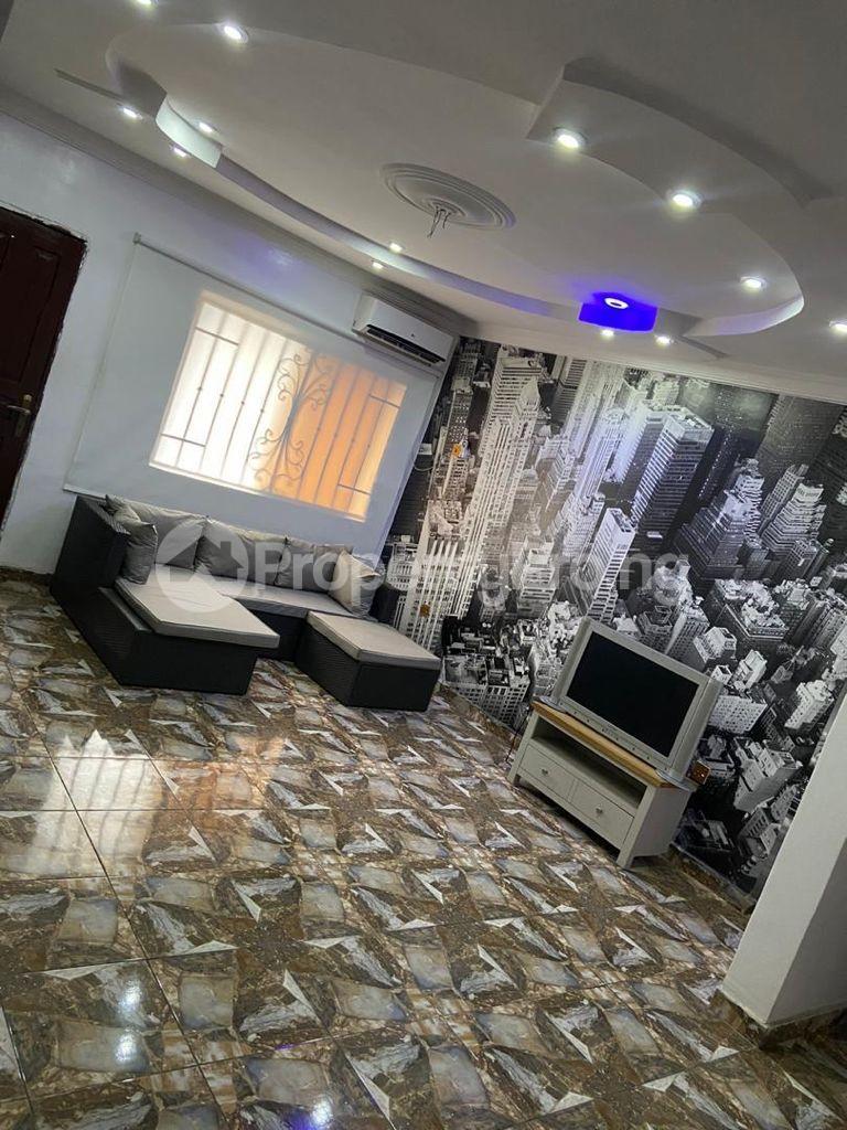 5 bedroom Detached Duplex for sale Ibafo Sango Ota Ado Odo/Ota Ogun - 2