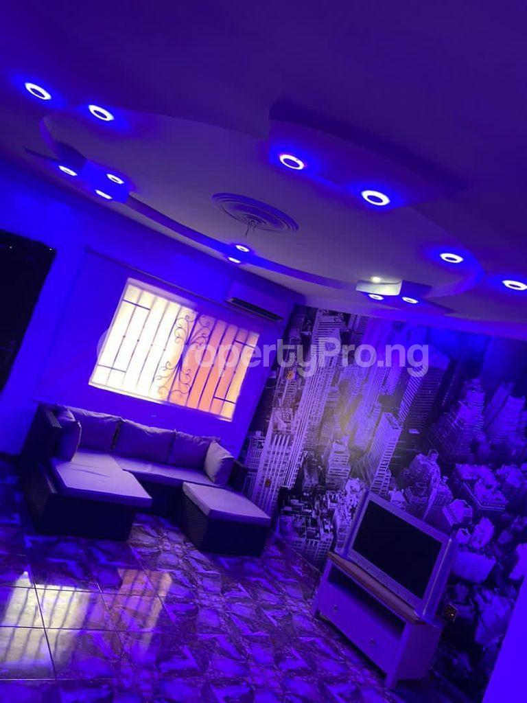 5 bedroom Detached Duplex for sale Ibafo Sango Ota Ado Odo/Ota Ogun - 7