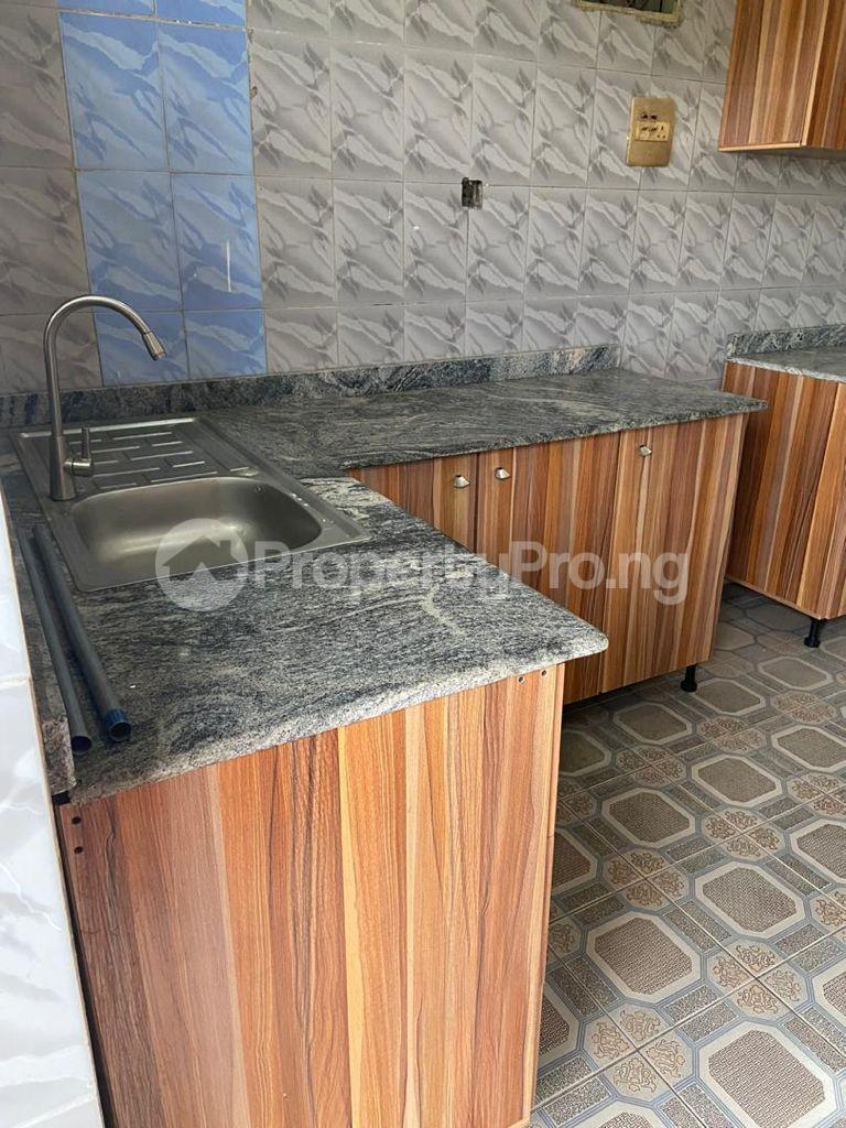 5 bedroom Detached Duplex for sale Ibafo Sango Ota Ado Odo/Ota Ogun - 14