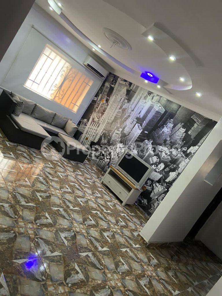 5 bedroom Detached Duplex for sale Ibafo Sango Ota Ado Odo/Ota Ogun - 1