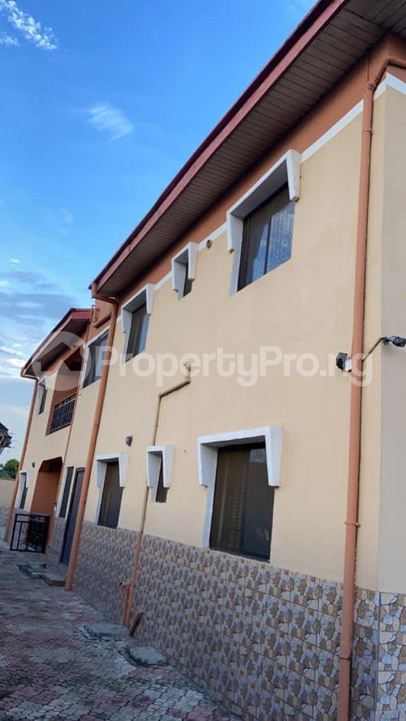5 bedroom Detached Duplex for sale Ibafo Sango Ota Ado Odo/Ota Ogun - 5
