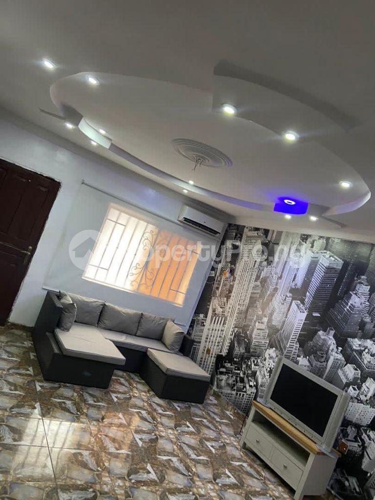 5 bedroom Detached Duplex for sale Ibafo Sango Ota Ado Odo/Ota Ogun - 8