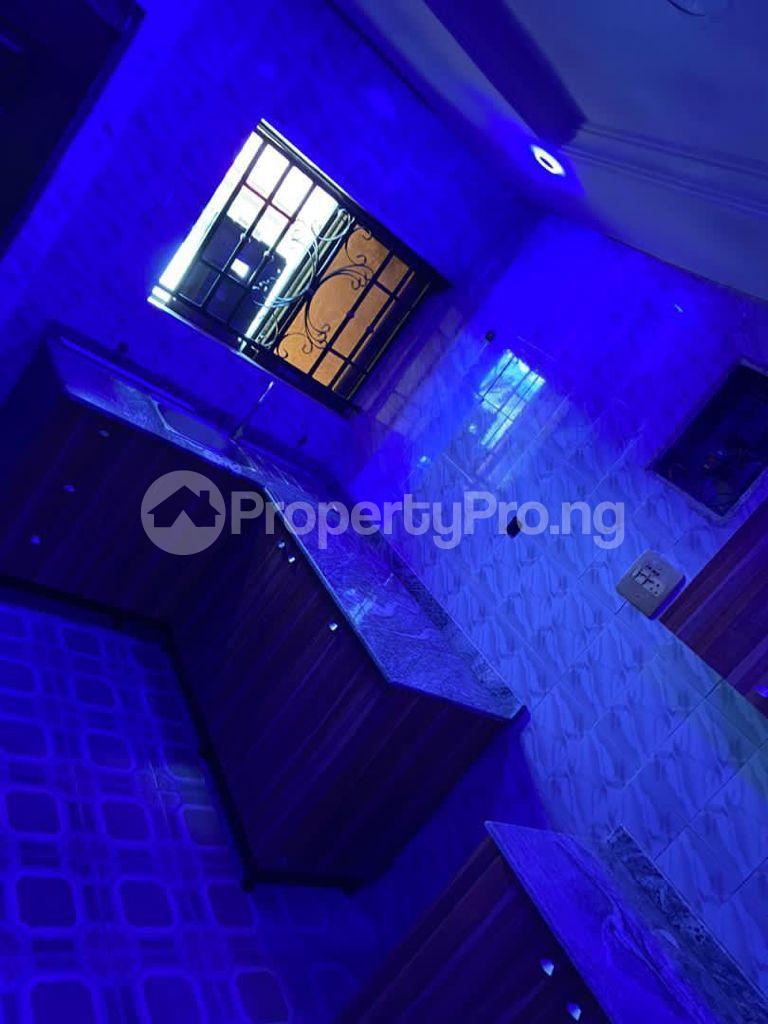 5 bedroom Detached Duplex for sale Ibafo Sango Ota Ado Odo/Ota Ogun - 13