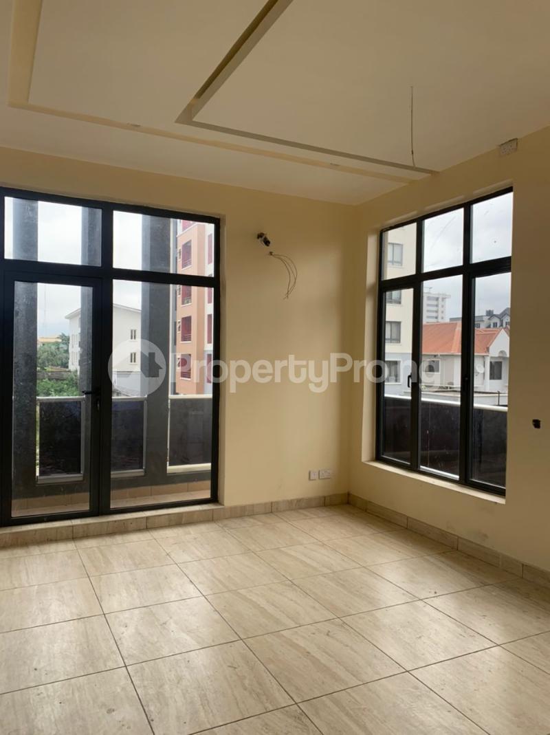 5 bedroom Terraced Duplex for sale Oniru ONIRU Victoria Island Lagos - 2