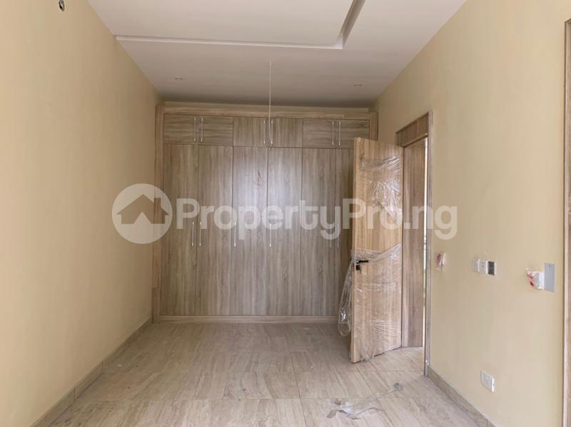 5 bedroom Terraced Duplex for sale Oniru ONIRU Victoria Island Lagos - 5
