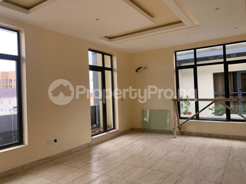5 bedroom Terraced Duplex for sale Oniru ONIRU Victoria Island Lagos - 6
