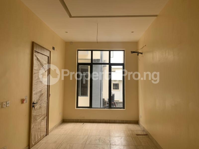 5 bedroom Terraced Duplex for sale Oniru ONIRU Victoria Island Lagos - 3