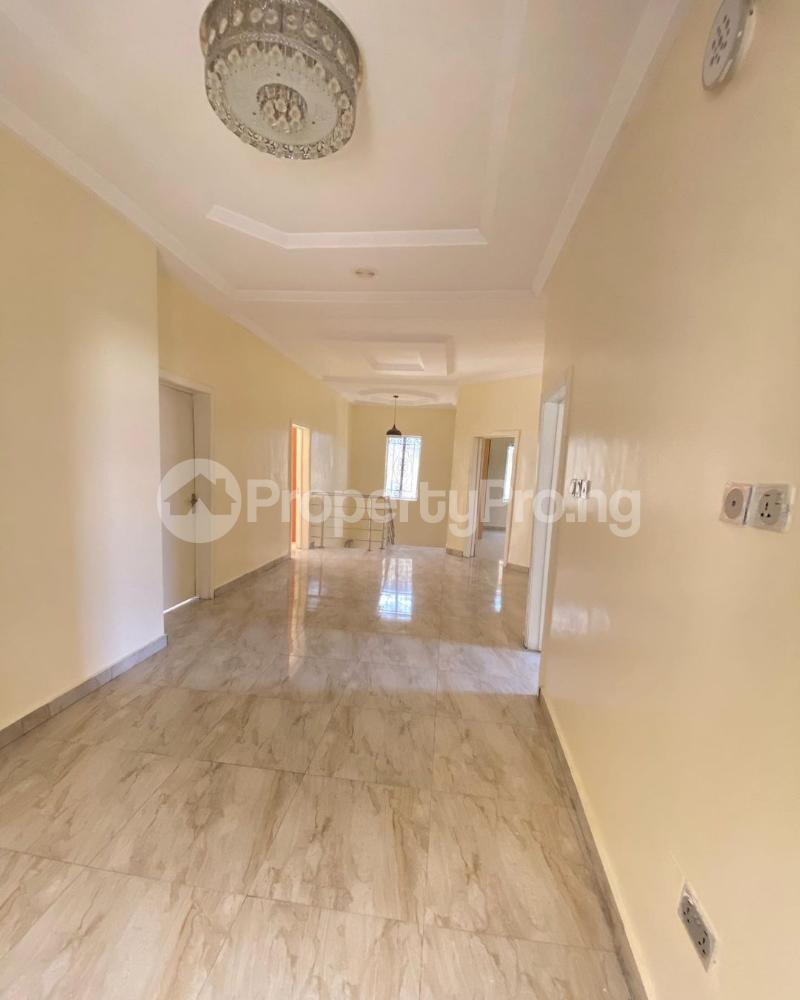 5 bedroom Detached Duplex House for rent Ologolo Lekki Lagos - 8