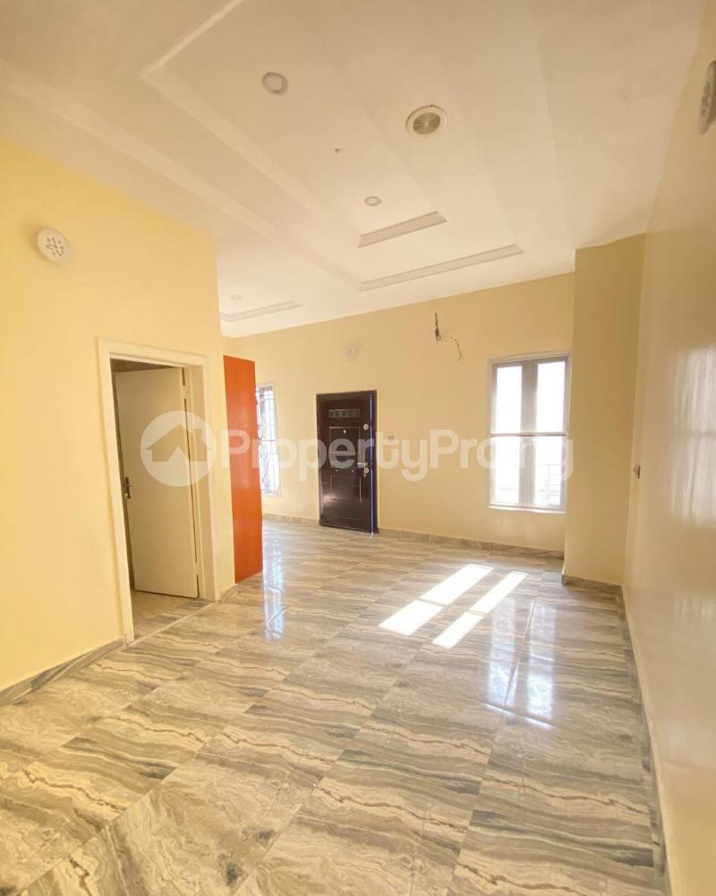5 bedroom Detached Duplex House for rent Ologolo Lekki Lagos - 7