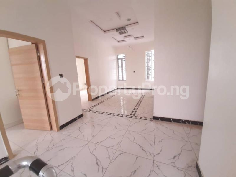 5 bedroom Detached Duplex House for sale chevron Lekki Lagos - 14