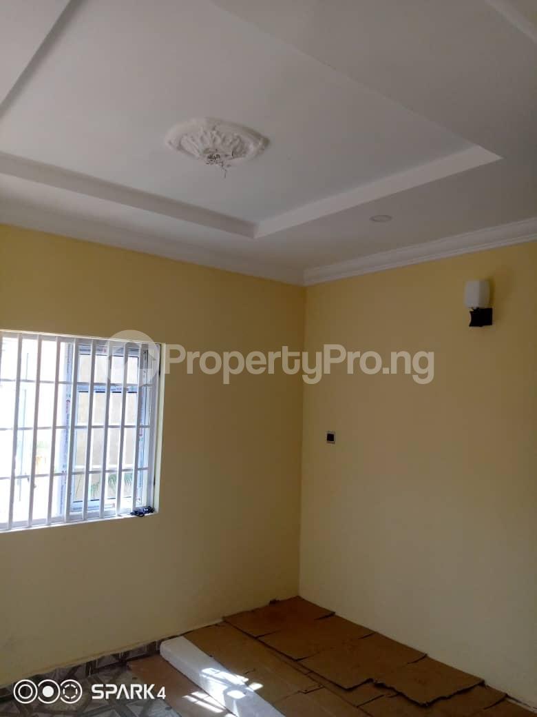 5 bedroom Detached Duplex House for sale Sam najuma estate Galadinmawa Abuja - 19