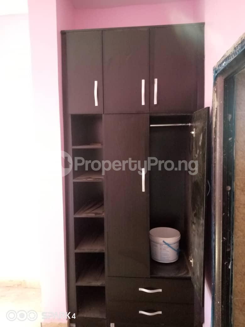 5 bedroom Detached Duplex House for sale Sam najuma estate Galadinmawa Abuja - 20