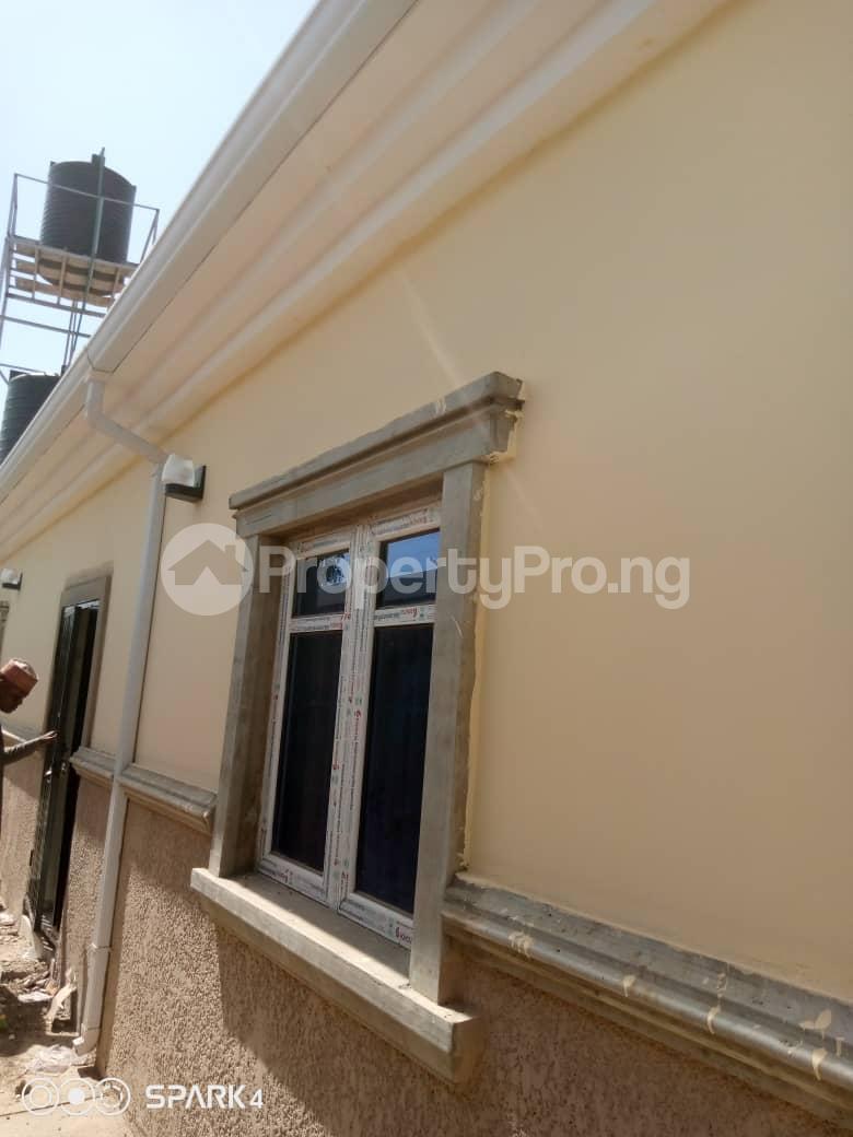 5 bedroom Detached Duplex House for sale Sam najuma estate Galadinmawa Abuja - 9