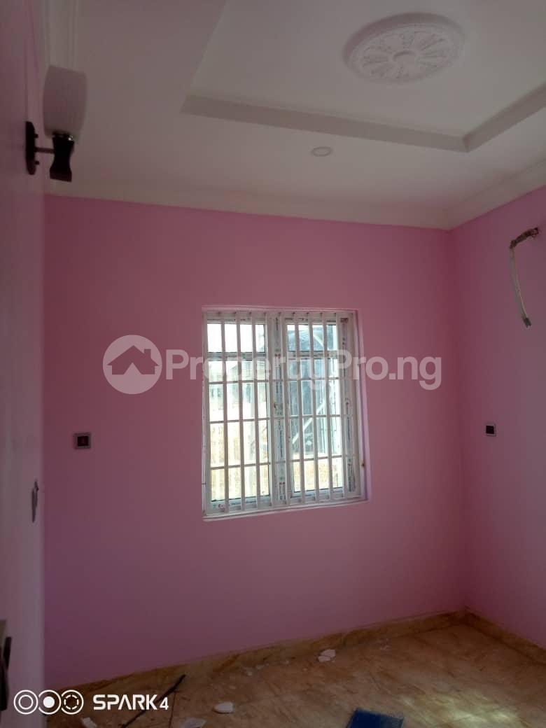 5 bedroom Detached Duplex House for sale Sam najuma estate Galadinmawa Abuja - 26