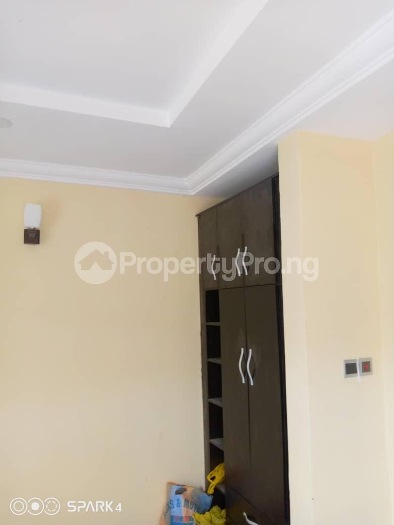 5 bedroom Detached Duplex House for sale Sam najuma estate Galadinmawa Abuja - 11