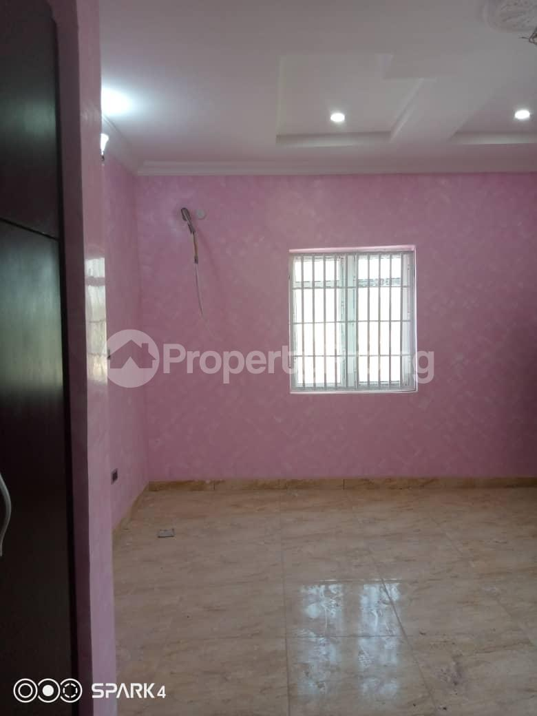 5 bedroom Detached Duplex House for sale Sam najuma estate Galadinmawa Abuja - 8