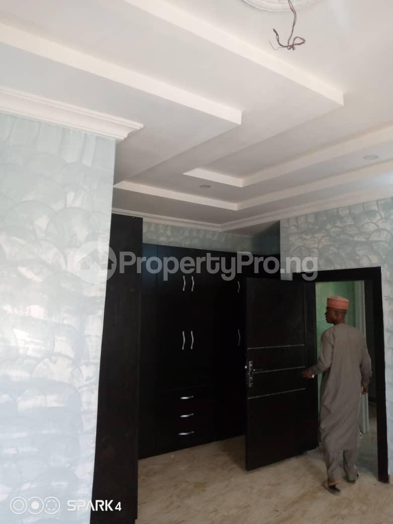 5 bedroom Detached Duplex House for sale Sam najuma estate Galadinmawa Abuja - 2