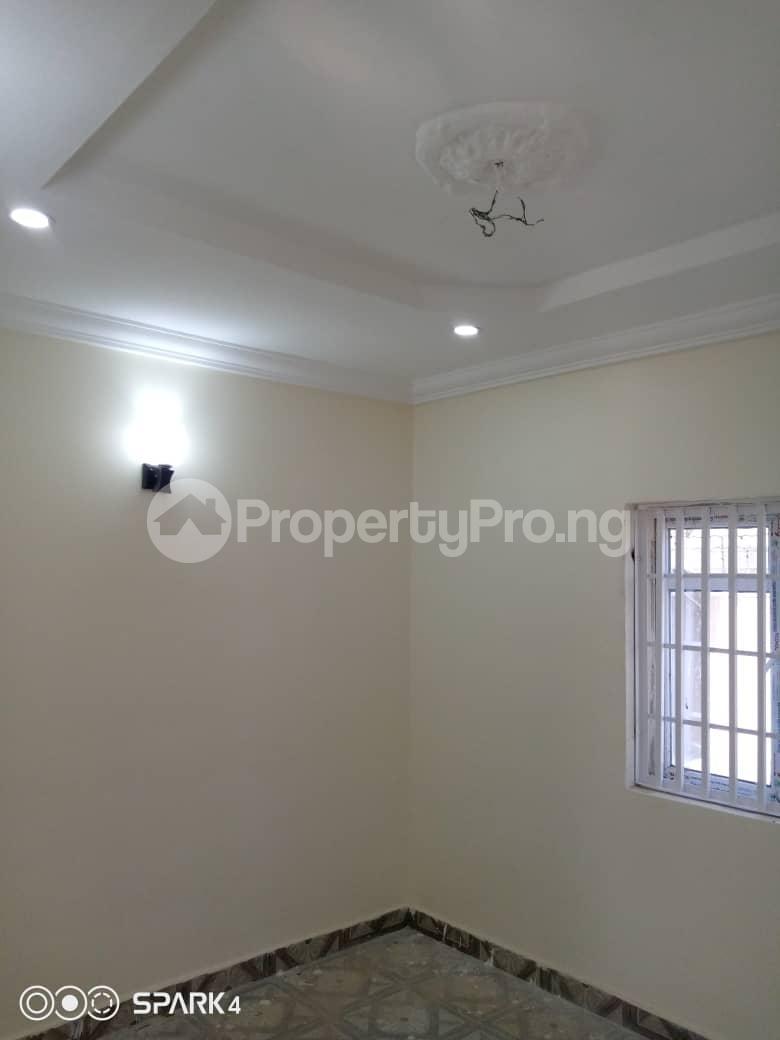 5 bedroom Detached Duplex House for sale Sam najuma estate Galadinmawa Abuja - 15