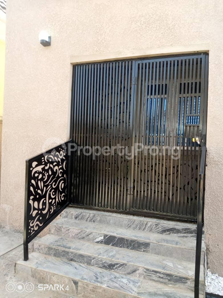 5 bedroom Detached Duplex House for sale Sam najuma estate Galadinmawa Abuja - 1