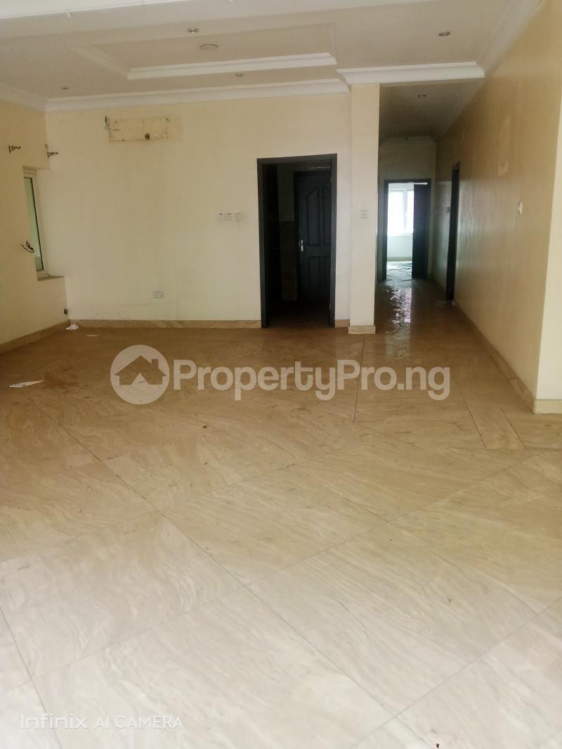 5 bedroom Detached Duplex for rent Ajayi Bembe Street Parkview Estate Ikoyi Lagos - 3