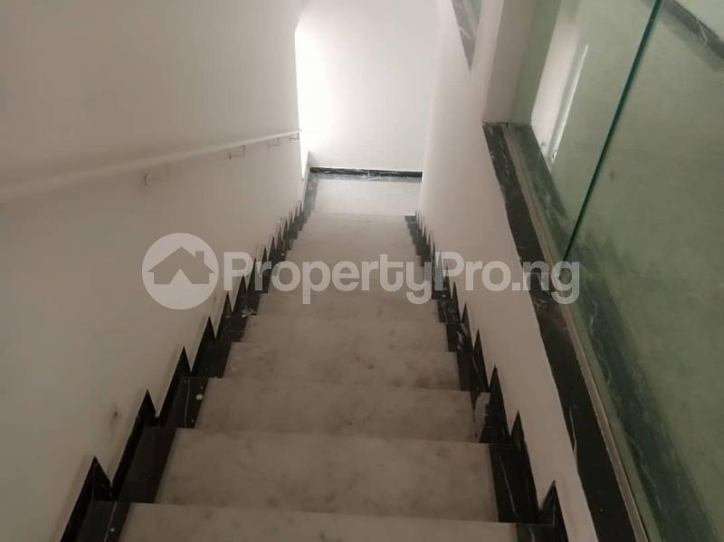 5 bedroom House for sale - Banana Island Ikoyi Lagos - 4