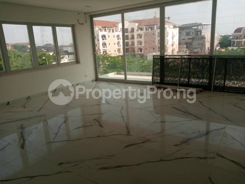 5 bedroom House for sale - Banana Island Ikoyi Lagos - 5