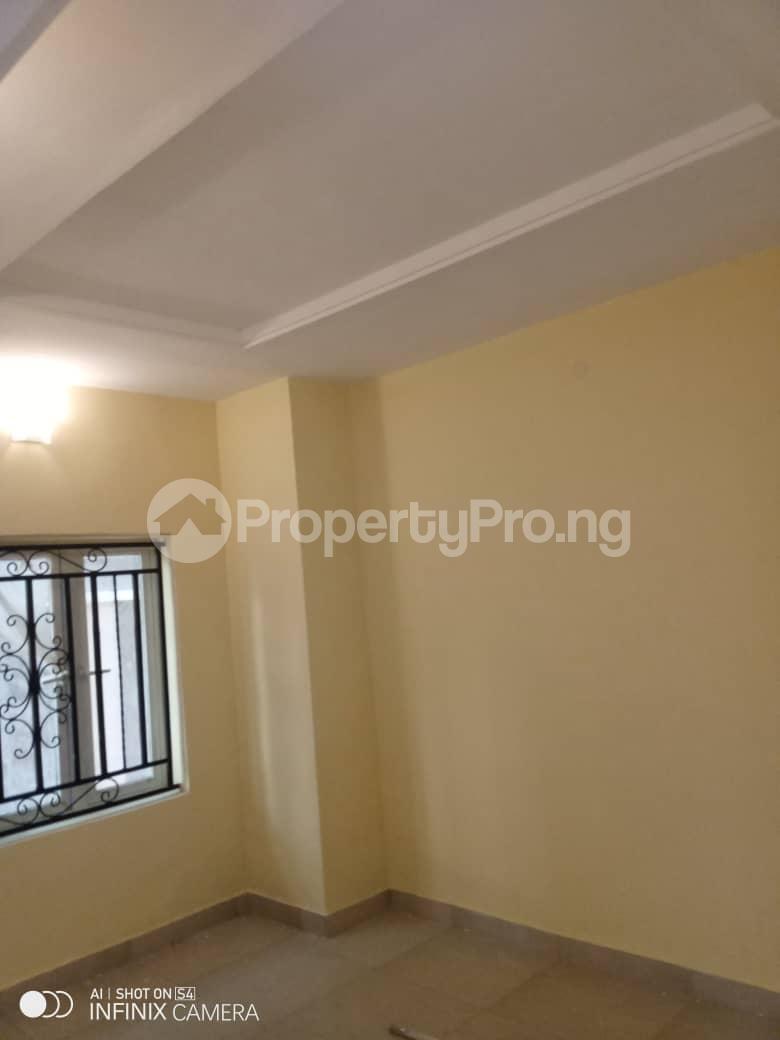 5 bedroom Detached Duplex for rent Bode Thomas Bode Thomas Surulere Lagos - 10