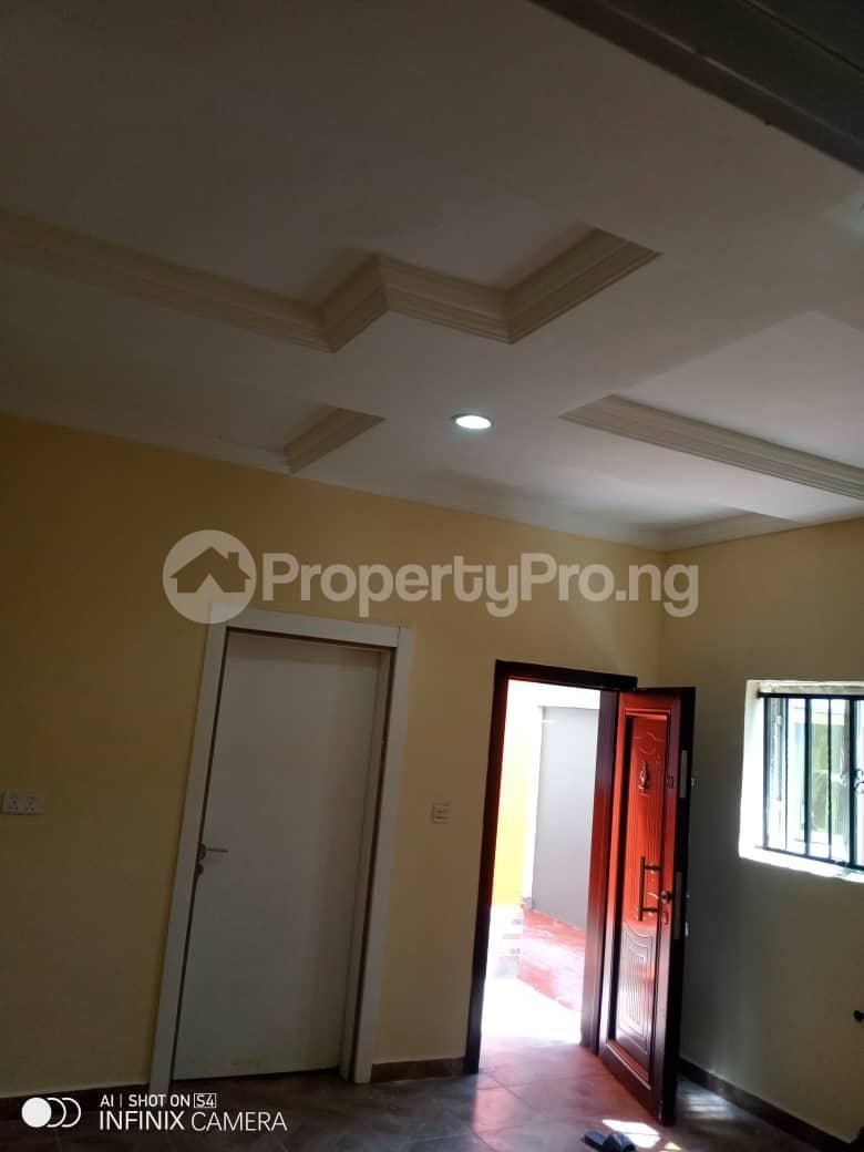 5 bedroom Detached Duplex for rent Bode Thomas Bode Thomas Surulere Lagos - 7