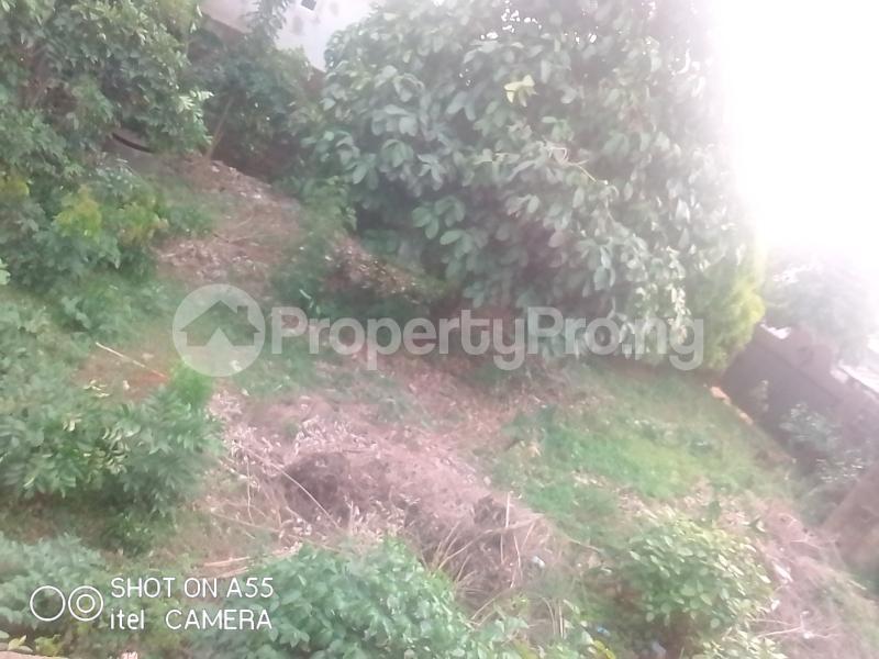 5 bedroom Detached Duplex House for sale Poulty oyinbo Ayobo Ipaja Lagos - 7
