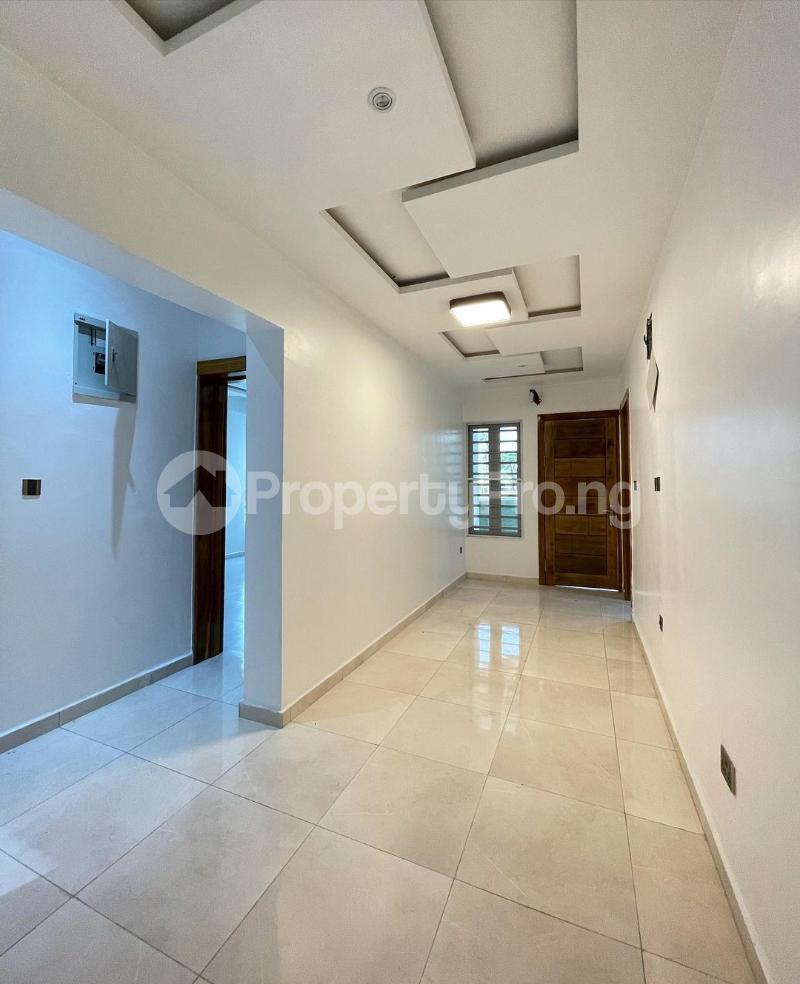 5 bedroom Detached Duplex House for sale Royal Garden Ajah Lagos - 8