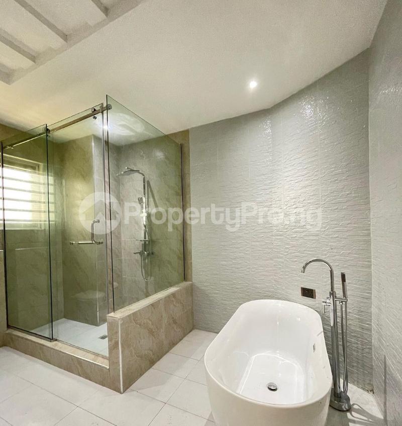 5 bedroom Detached Duplex House for sale Royal Garden Ajah Lagos - 9