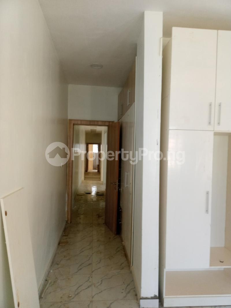 5 bedroom House for sale Osapa London  Osapa london Lekki Lagos - 4