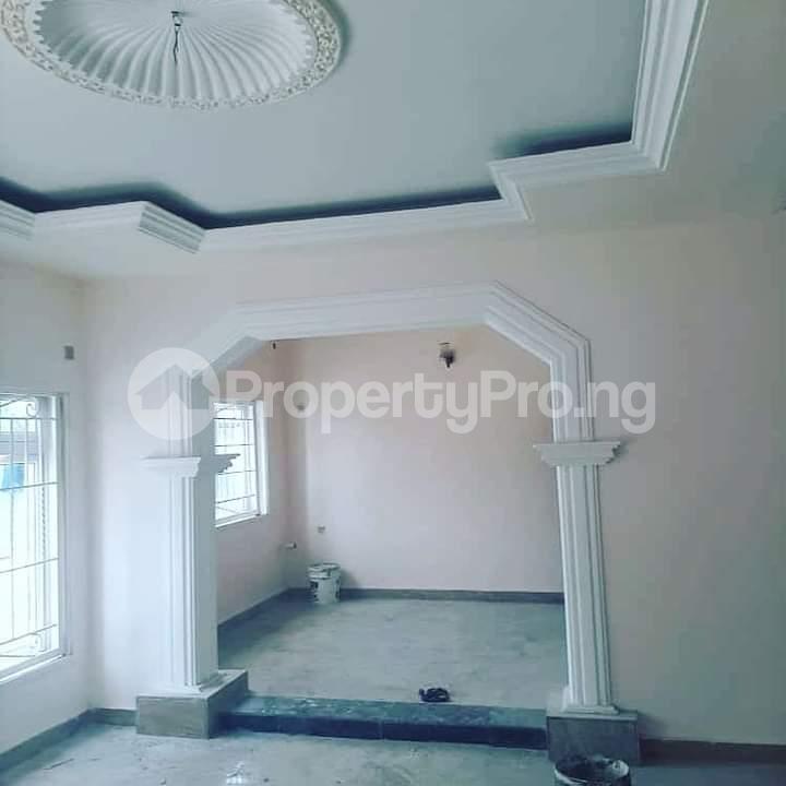 6 bedroom Detached Duplex for sale Sunrise Estate, Rumuodara East West Road Port Harcourt Rivers - 4