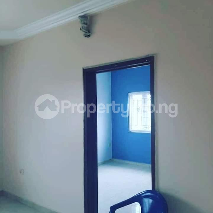 6 bedroom Detached Duplex for sale Sunrise Estate, Rumuodara East West Road Port Harcourt Rivers - 3