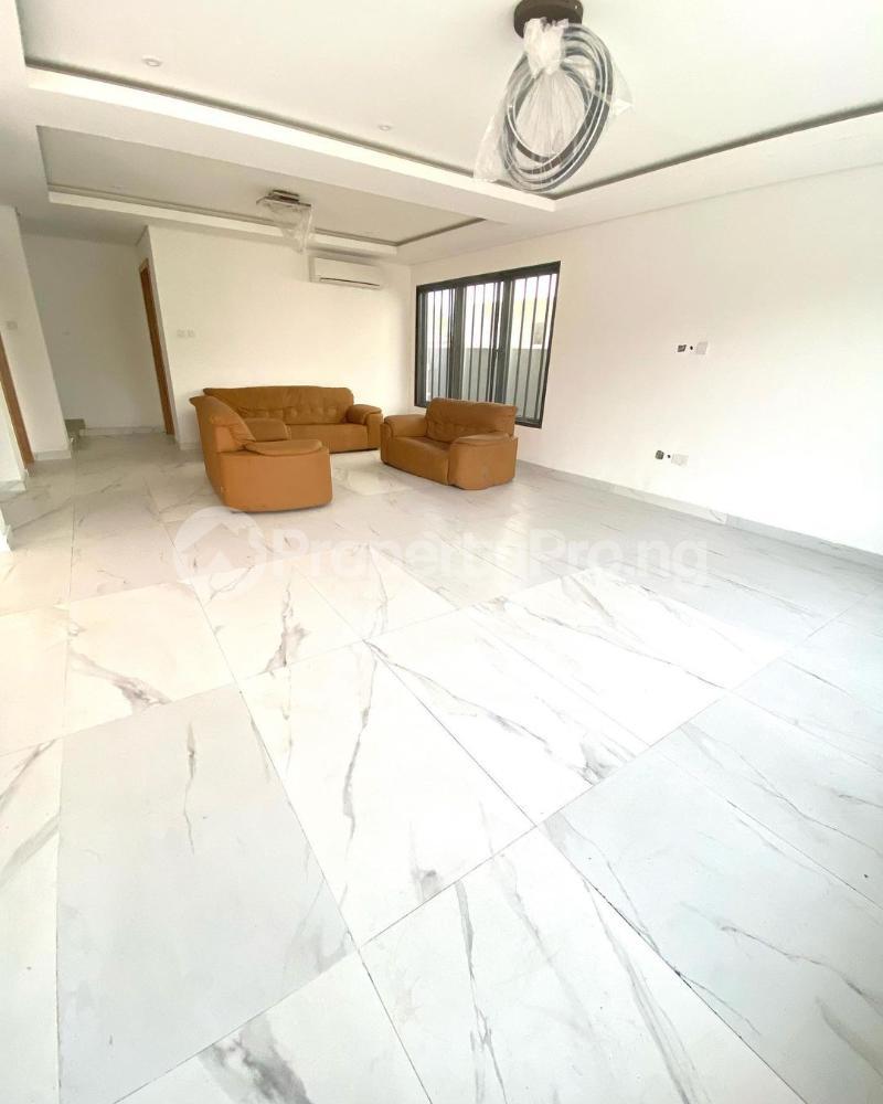 6 bedroom Detached Duplex for sale Plot 132 Lekki Phase1 Lekki Phase 1 Lekki Lagos - 1