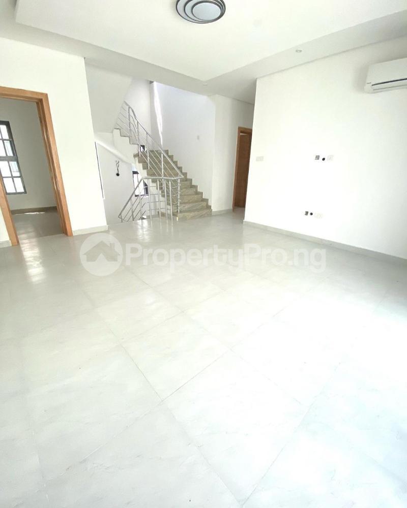 6 bedroom Detached Duplex for sale Plot 132 Lekki Phase1 Lekki Phase 1 Lekki Lagos - 3