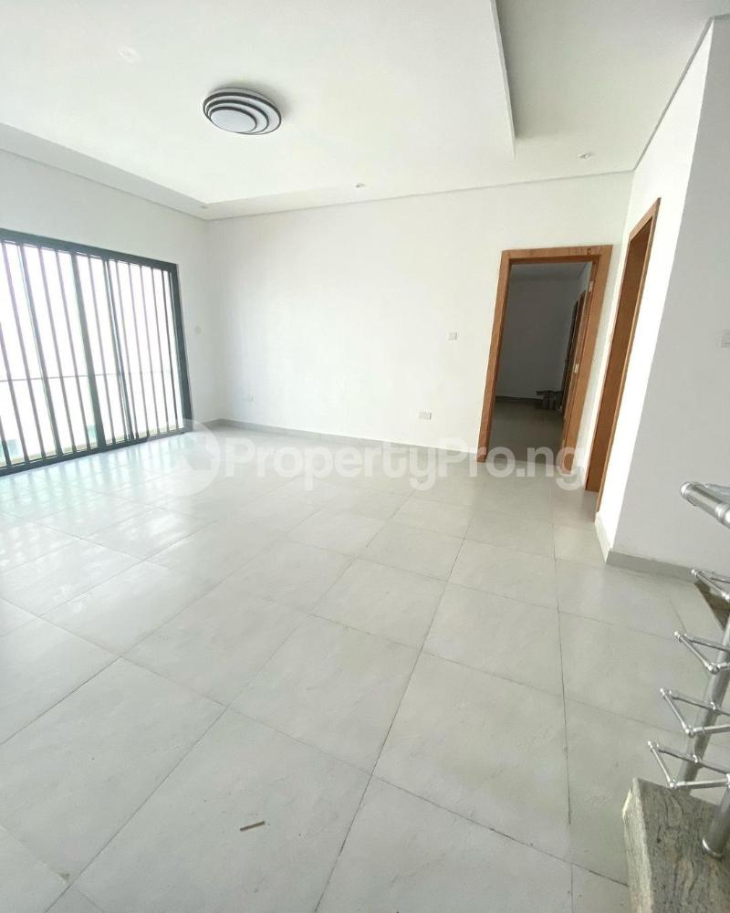 6 bedroom Detached Duplex for sale Plot 132 Lekki Phase1 Lekki Phase 1 Lekki Lagos - 4