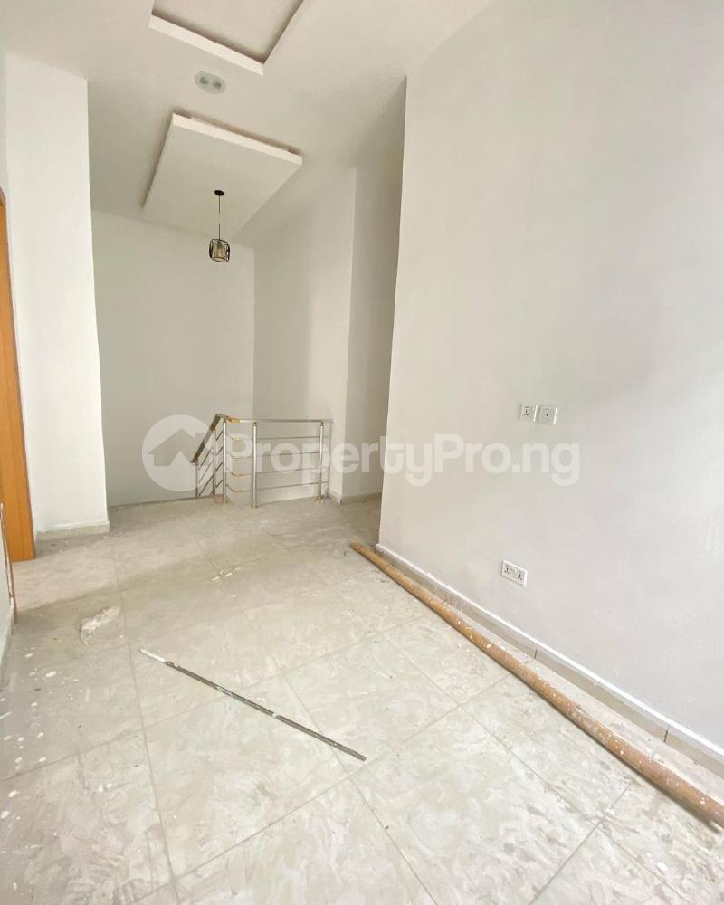 6 bedroom Detached Duplex for sale Plot 132 Lekki Phase1 Lekki Phase 1 Lekki Lagos - 8
