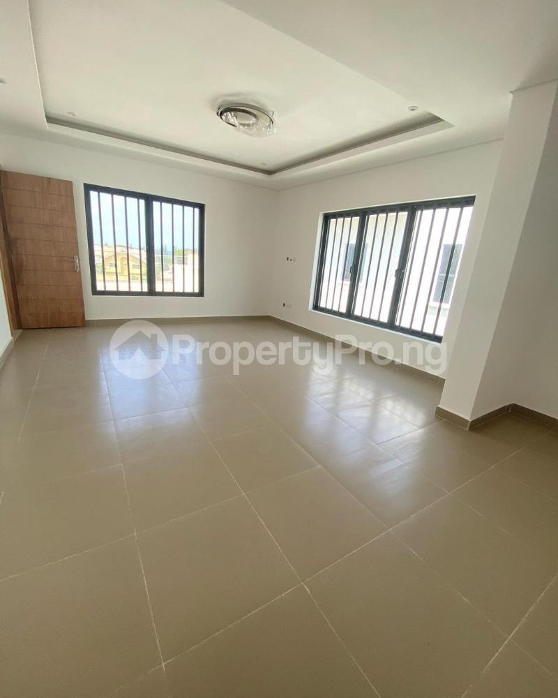 6 bedroom Detached Duplex for sale Plot 132 Lekki Phase1 Lekki Phase 1 Lekki Lagos - 6