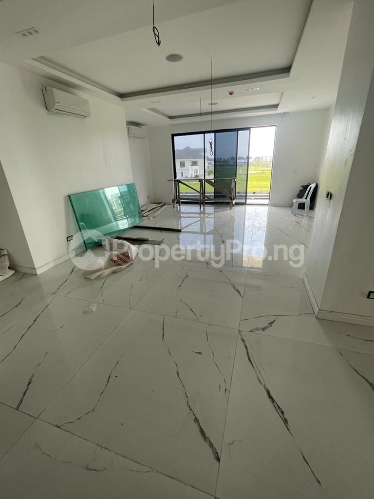 6 bedroom Detached Duplex for sale Ikate Ikate Lekki Lagos - 5