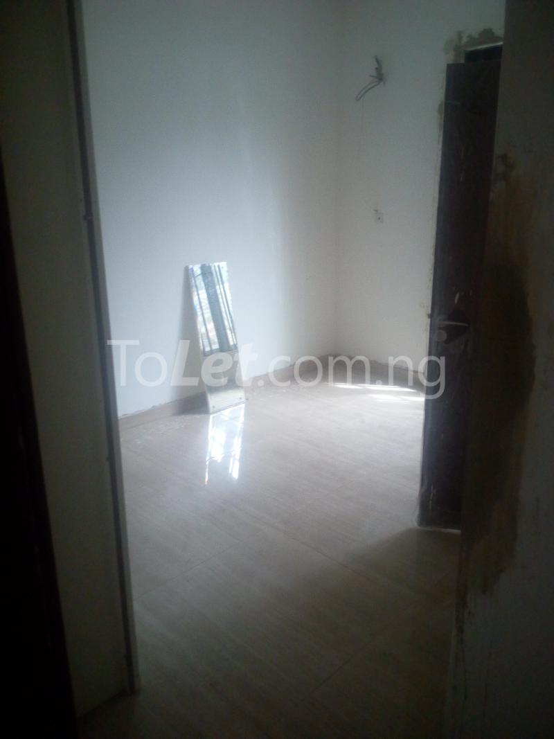 3 bedroom Flat / Apartment for sale Off Allen Avenue, Ikeja, Lagos Allen Avenue Ikeja Lagos - 3