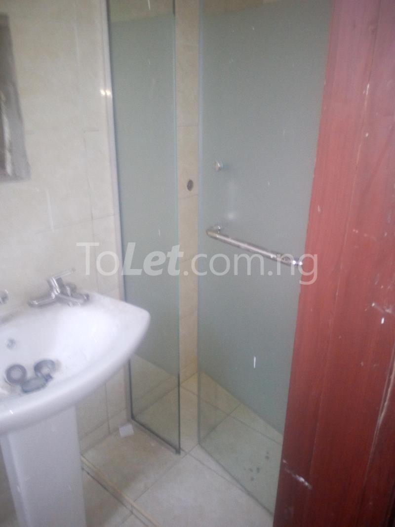 3 bedroom Flat / Apartment for sale Off Allen Avenue, Ikeja, Lagos Allen Avenue Ikeja Lagos - 6