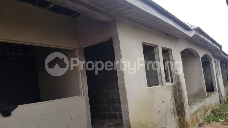 Flat / Apartment for sale Back of NNPC before eleko junction Ibeju lekki Lakowe Ajah Lagos - 3