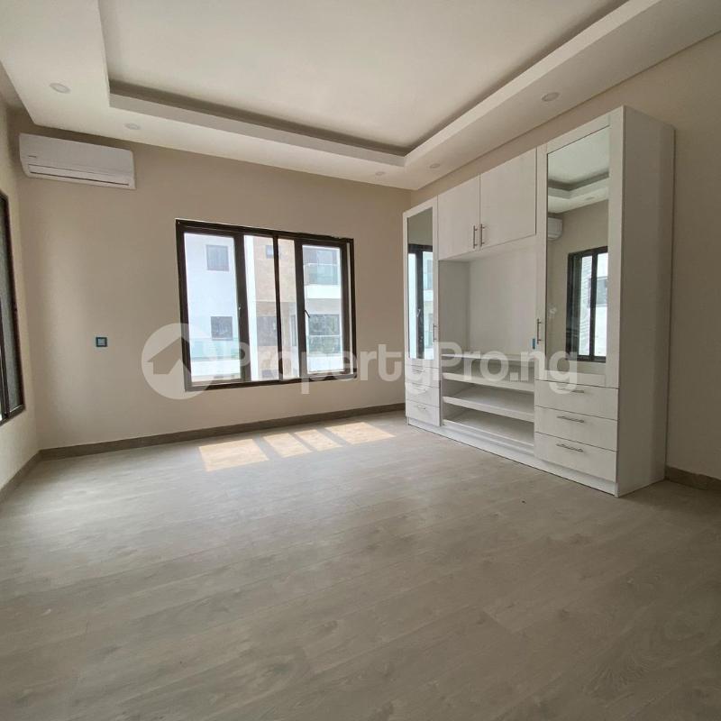 6 bedroom Detached Duplex for sale Banana Island Banana Island Ikoyi Lagos - 1