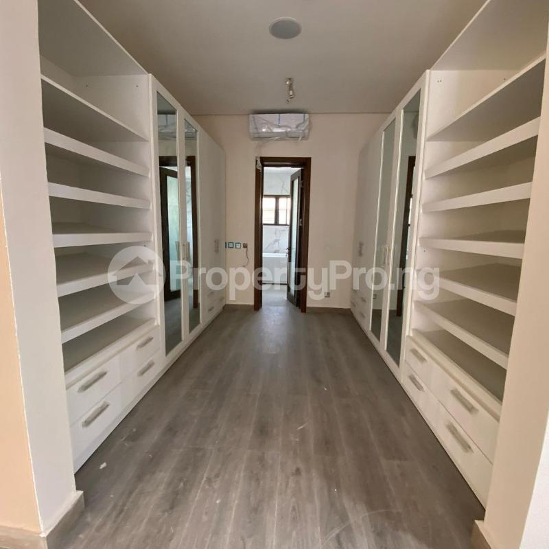6 bedroom Detached Duplex for sale Banana Island Banana Island Ikoyi Lagos - 6
