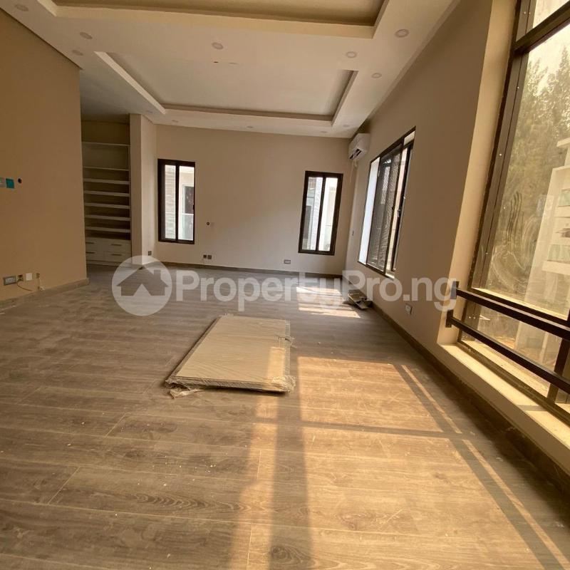 6 bedroom Detached Duplex for sale Banana Island Banana Island Ikoyi Lagos - 7
